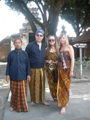 alternative tour in yogyakarta